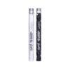 regional-co-caja-2-tubos-sal-blanca-negra-escamas-2