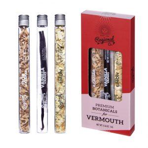 estuche vermouth