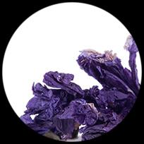 regionalco-black-box-flor-malva-especia-01