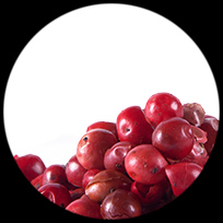 regionalco-black-box-pimienta-rosa-especia-01