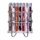 regionalco-rack-21-tubos-especias-03