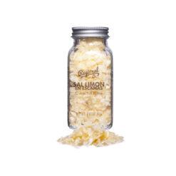 sal con limón