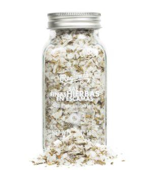sal-finas-hierbas-escamas
