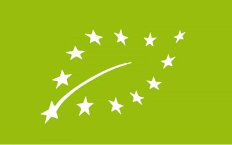 european-certificate