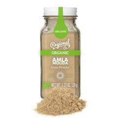 Eco-superfood-amla-molida