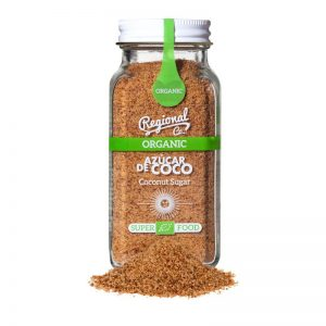 Eco-superfood-azucar-coco