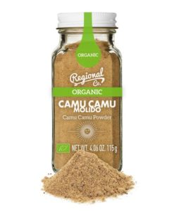 Eco-superfood-camu-camu-molido