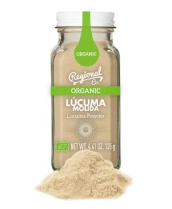 Eco-superfood-lucuma-molida