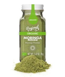 Eco-superfood-moringa-molida