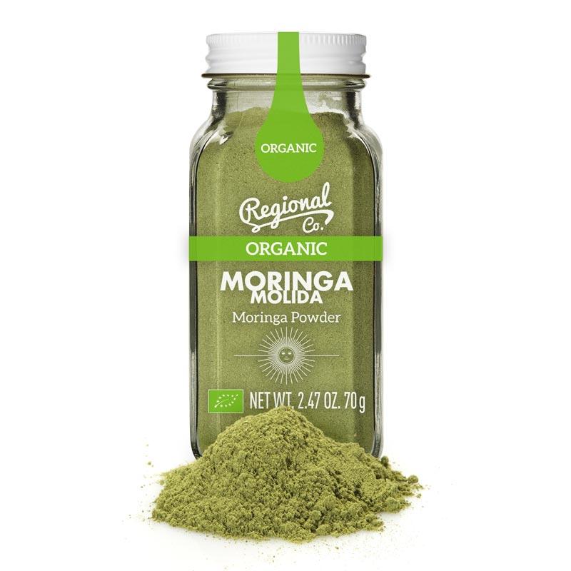 Eco-superfood-moringa-molida