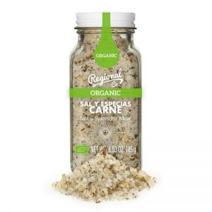 Eco-superfood-sal-especias-carne