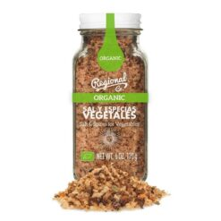 Eco-superfood-sal-especias-vegetales