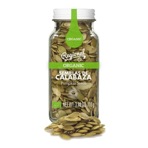 Eco-superfood-semillas-de-calabaza