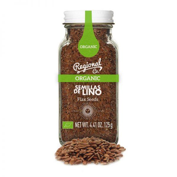 Eco-superfood-semillas-de-lino