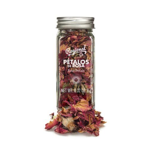 Tarro-pequeño-botanico-petalos-rosa