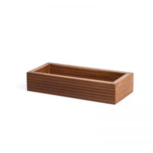 Utensilios-soporte-madera-tarros2