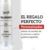 Productos_Explicacion_salMediterranea