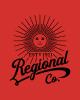 Regional Co.